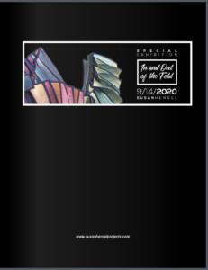 Art Catalogs Hensel Projects